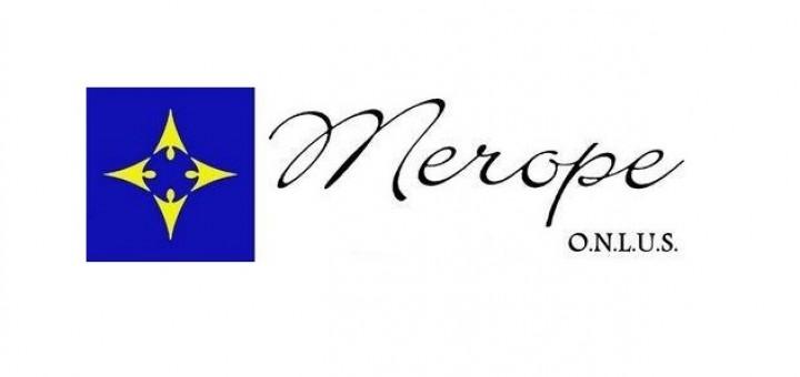 14_logo-merope