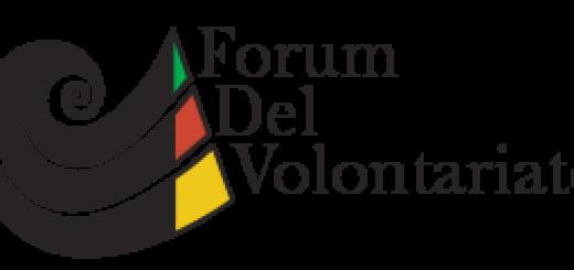 Forum del Volontariato