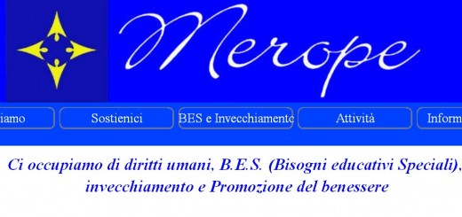 Merope_logo