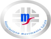 logo_Movimento salute onlus