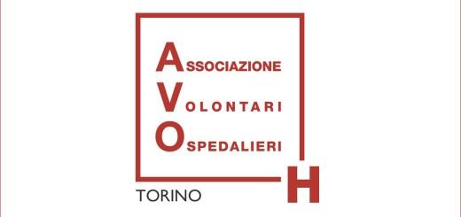 Logo AVO Torino