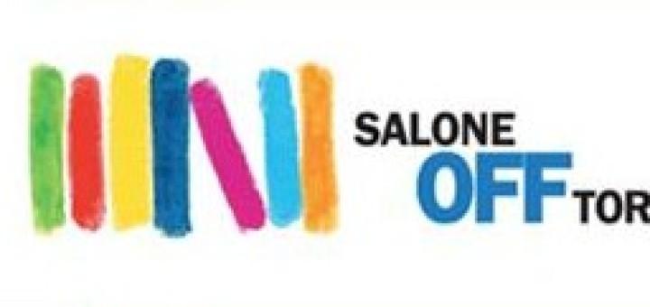 logo salone off