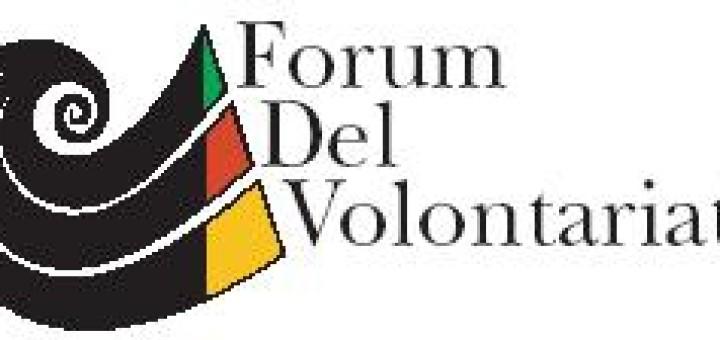 logo forum jpg