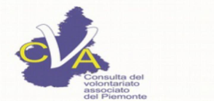 cva-logo-300x199