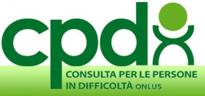 logo_FdVnewsletter