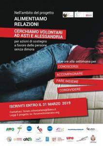 loc alimentiamo relazioni Asti-alessandria (1)_page-0001