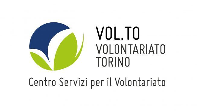 logo-vol.to_-653x367