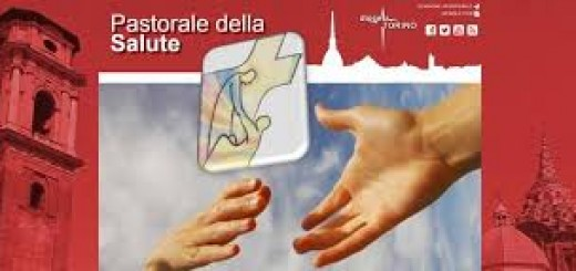 pastorale_salute_torino