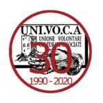 UNIVOCA_news.png