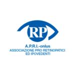 apri_news.png