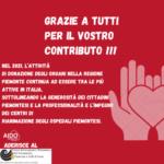 GRAZIE-A-TUTTI-PER-IL-VOSTRO-CONTRIBUTO.png