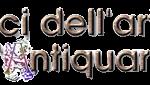 amicidellarteedellantiquariato-removebg-preview.png