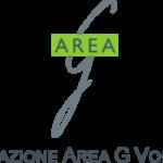 logo-Area-G-Volontari.png